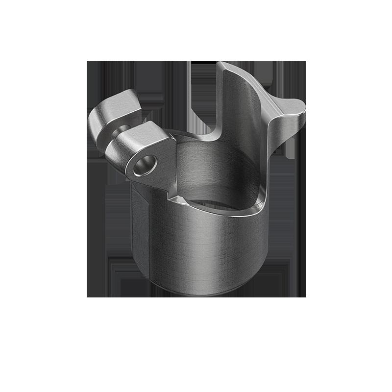 Fournisseur d'implants et d'instruments chirurgicaux